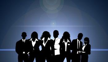 Manager ai vertici/managementplanet