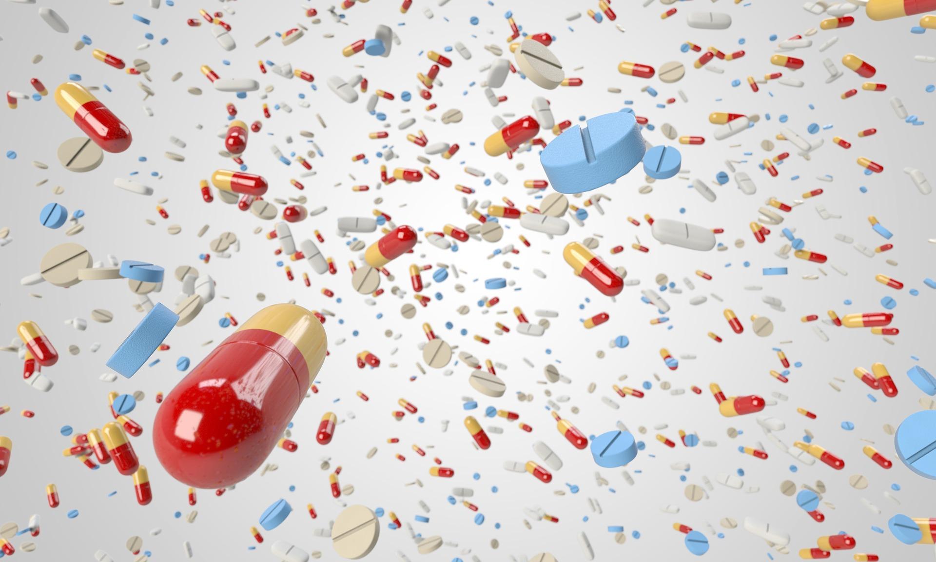 ema attenzione a farmaci
