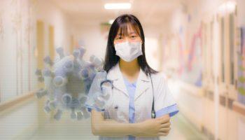 BMS contro coronavirus