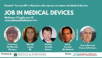 JOB IN MEDICAL DEVICES (6)